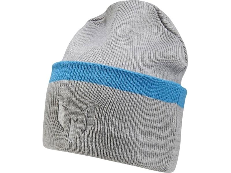 Messi Adidas zimní čepice be18411fd9