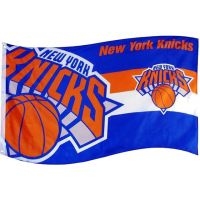 New York Knicks vlajka