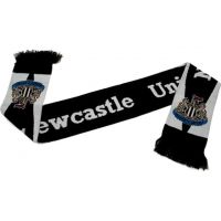 Newcastle United šála