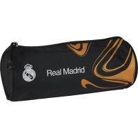 Real Madrid penál