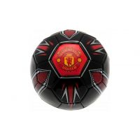 Manchester United mini míč