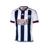 West Bromwich Albion Adidas dres
