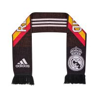 Real Madrid Adidas šála