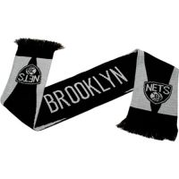 Brooklyn Nets šála