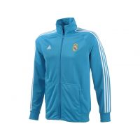 Real Madrid Adidas mikina