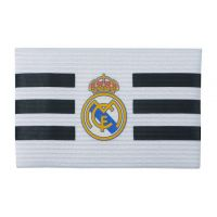 Real Madrid Adidas kapitanský opás