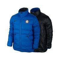 KINT09: FC Inter - Nike bunda