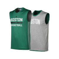 Boston Celtics Adidas vesta