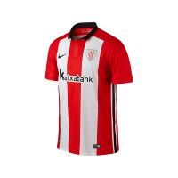 Athletic Bilbao Nike dres
