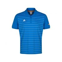 Real Madrid Adidas polokošile