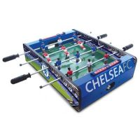 Chelsea game table