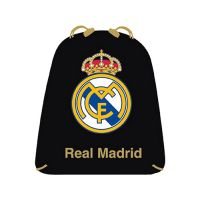 Real Madrid pytel
