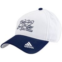 Real Madrid Adidas kšiltovka